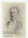 Fred Aymar...Equestrian Director on the Walter L.Mains Shows   1897.jpg