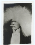 Umyi the albino man (date unknown)   with Forepaugh-Sells Circus.jpg