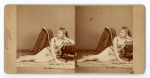 Virginia Dare (trapeze artist)     1870.jpg
