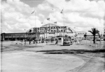 Main Entrance to the RB&BB Winter Quarters, pictured here in 1954..jpg