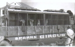 Sparks Circus 10-24-46 Gavelston, TX - Damoo Dhotre`s Cages.jpg