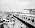 The RB&BB train leaves Sarasota winter quarters bound for New York City and the first engagement of 1942 in Madison Square Garden..jpg