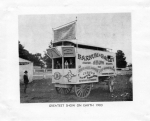 Ticket wagon...1903.jpg