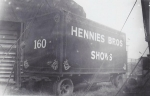 Hennies Bros. 'Drome Wagon'...early 1940's.jpg