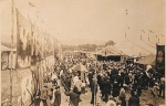 Early 1900's midway.jpg