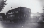 Hennies Bros. wagon #53 on the lot...early 1940's.jpg