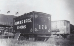 Hennies Bros. wagon no. 176.jpg