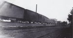 J J J show on the flats wait at a siding....late 1930's.jpg