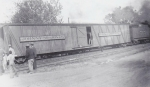 J J J stock -baggage car   1930's.jpg