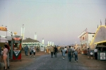 Johnny's United midway...1960's.jpg