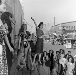 Gypsy Rose Lee...1949  (Memphis Cotton Carnival).jpg