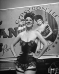 Gypsy Rose Lee  on the Royal.....jpg