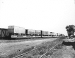 R A S flats along the siding.. late 1930's.jpg