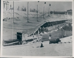 Soldiers Field in Chicago....1930's.JPG