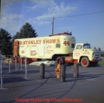 Wm. D. Stanley Shows...1960's.jpg