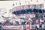George Murry's drome @ Fl.St. fair 1969.jpg