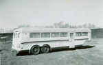 military bus to house trailer conversion on Capell Bros....1950.jpg