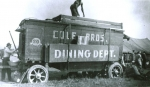 Cole Bros dining wagon...1939.JPG