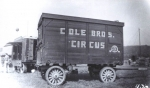 Cole Bros shop wagon....1942.jpg
