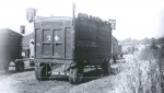 Ringling end wagon....1936.JPG