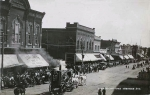 Shenandoah Iowa......early 1900's.JPG