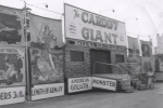 Cardiff Giant backend show..1960's.JPG