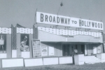 Jack Norman's Broadway to Hollywood Revue..1960's.JPG
