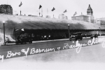 R B B B in downtown Chicago...1930.JPG