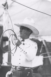 The great Tom Mix.JPG