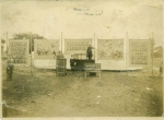 Mason's Nature Land on the J E Henrys Show..late 1800's early 1900's.jpg