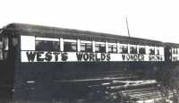 West's_World_Wonder_Shows_1930's.jpg