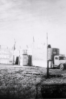 West Coast Shows front gate..1930's.JPG