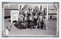 Unknown show kids...1930's.jpg
