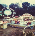 Myers Amusements somewhere in Tennessee..1970s.JPG