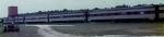 New caoaches arrive from the old Pennsylvannia R R  to J E S...fall 1972.jpg
