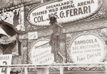 Old Ferari scroll front from the late 1800's-early 1900's.jpg