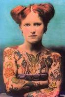 Tattooed Lady..1865.JPG
