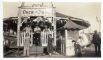 Over the jumps ride...1920's.jpg