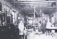 Sullivan and Eagle wagon builders in Peru, IN..jpg