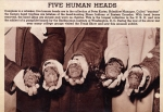 Pete Kortes and his shrunken heads.jpg