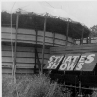 Strates generator behind the Drome...1941.jpg