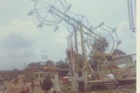 Skywheel on the Big A 1960's.jpg