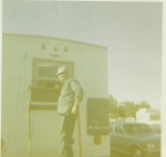 Rough House Smitty  unit electrician on The West Coast Shows Canadian unit 1971.jpg