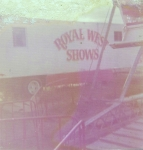 Royal West Shows office..1970's.jpg