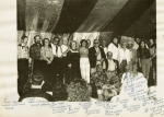 Ward Hall  and special people..1970's.jpg