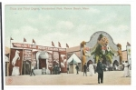 colored postcard. Revere bch Mass. early 1900's.jpg