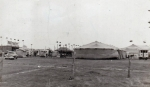 early 1950's circus midway.jpg