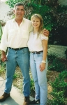 Doc and Virginia 2001.jpg