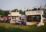 food trailers on the Kissel Shows.jpg