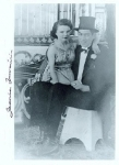 Al & Jeannie Tomanni in younger days.jpg